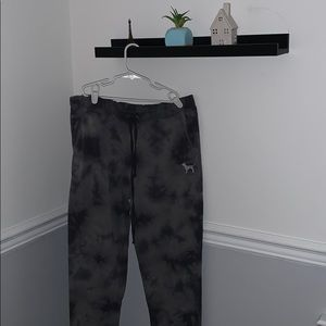 Sweatpants from Pink!